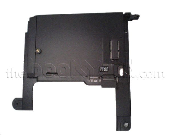 Mac Mini Hard Drive Carrier /w SSD Flex Cable (14)