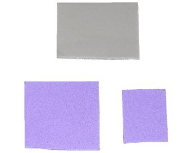 "iBook G4 12""/14"" Thermal Pad Kit"