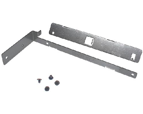 Xserve Intel Optical Drive Bracket Kit