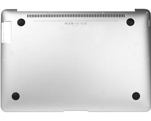 MacBook Air Bottom Case (Early 2008)