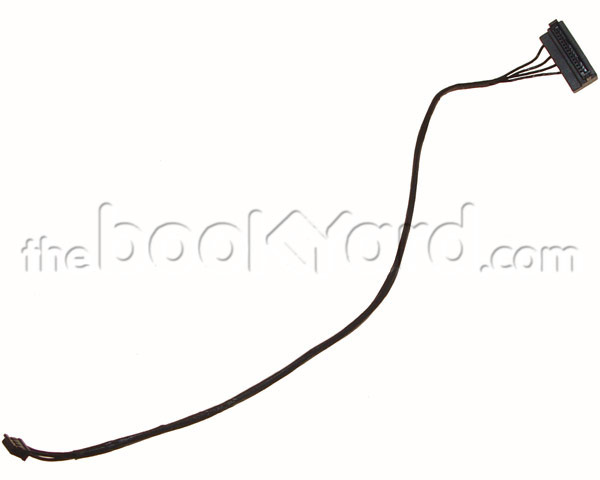 "iMac 21.5"" Hard Drive Power Cable (12/E13)"
