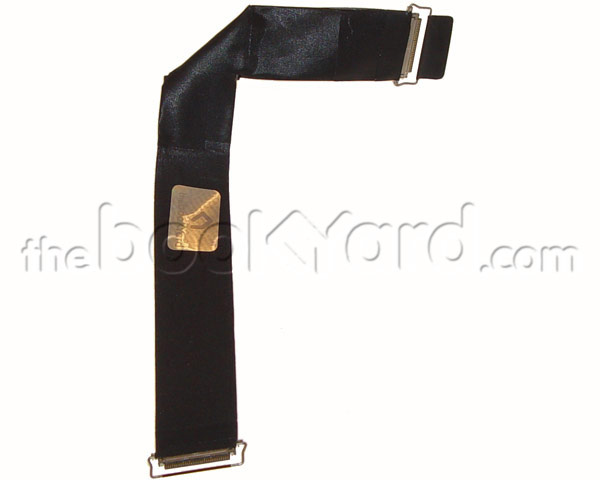 "iMac 21.5"" Embedded Display Port Cable, LVDS (12/13)"