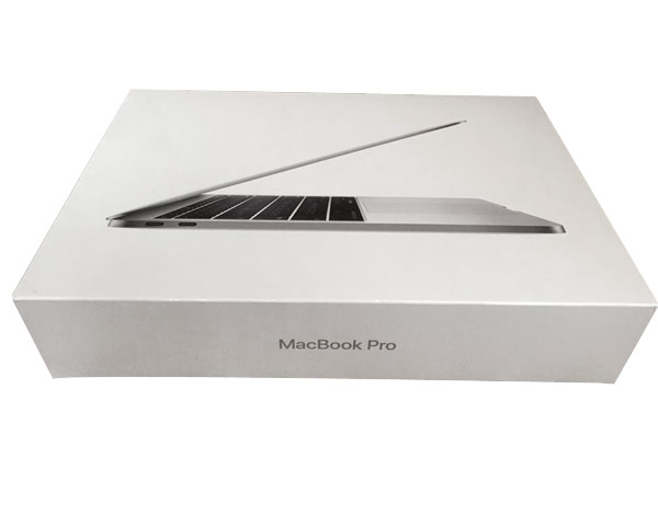 "MacBook Pro 13"" Box (2TB 16/17)"