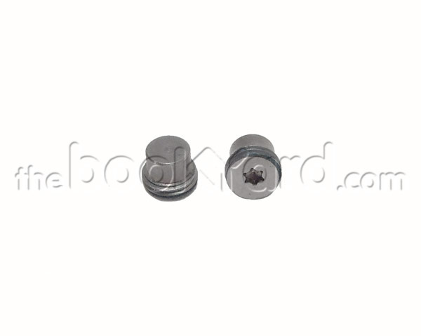 "Retina MacBook Pro 13"" Trackpad Adjustment Screw (L13/14)"