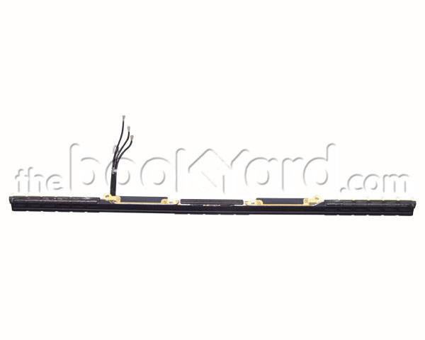 "MacBook Pro 13"" Rear Vent & Antenna Module (4TB 18/19)"