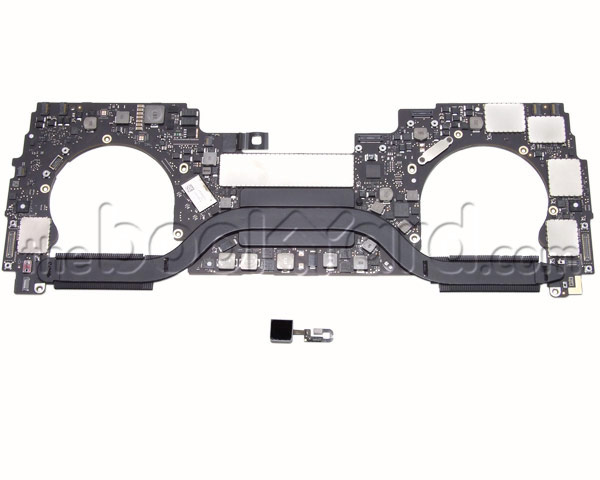 "MacBook Pro 13"" Logic Board (4TB 16)"