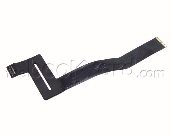 "MacBook Pro 13"" Trackpad Flex Cable (4TB 16/17)"