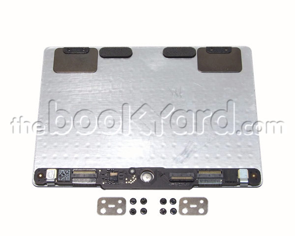 "MacBook Pro 13"" Trackpad Kit (L13/14)"