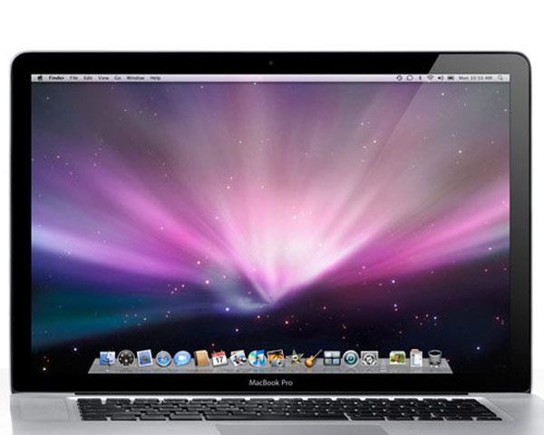 "Unibody MacBook Pro 13"" Complete Display (2012)"