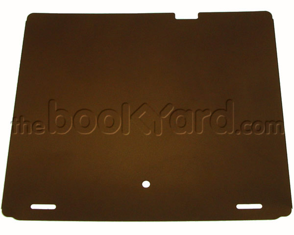 "MacBook Pro 13"" Trackpad Insulating Cover (L13/14)"