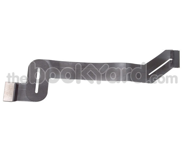 "MacBook Pro 15"" Trackpad Flex Cable (16/17)"