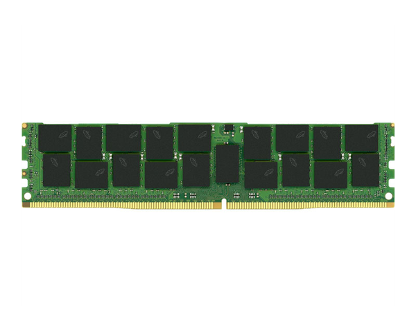 PC4-21300 2666MHz 8GB 288pin RDIMM ECC