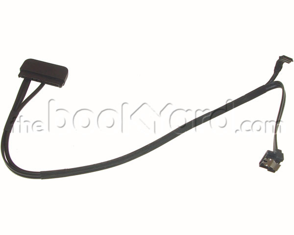 "iMac 27"" Hard Drive Combo Cable (12/13)"