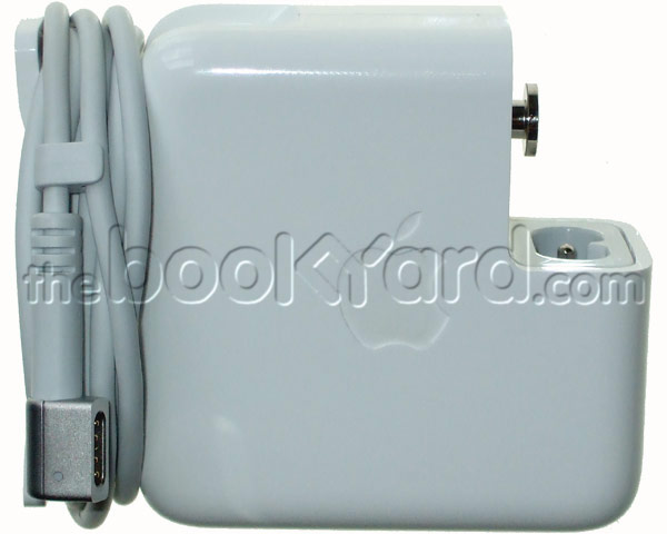 Apple 45w MagSafe 1 charger for MacBook Air Rev A