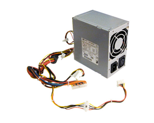 PowerMac G4 208w power supply (PCI/AGP)