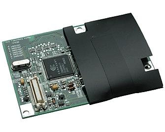 PowerMac/iMac G4 Modem Card
