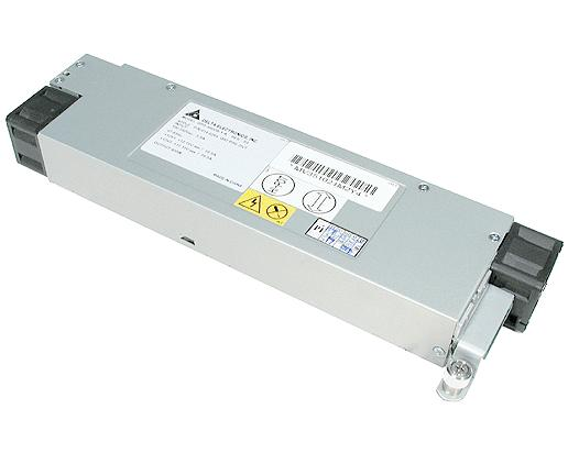 Xserve G5 Power Supply - PFC