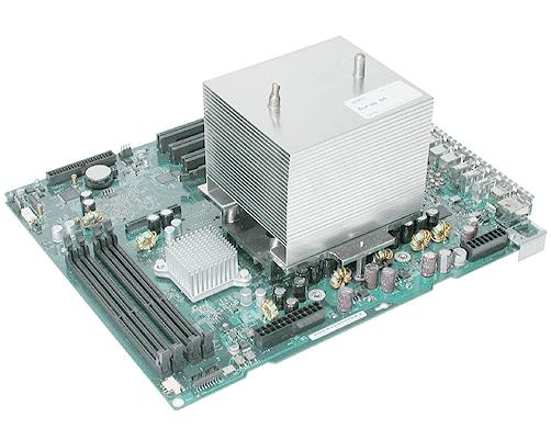 PowerMac G5 Logic Board - 1.8GHz Processor