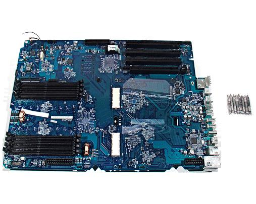 PowerMac G5 Logic Board - Type M (Early 2005)