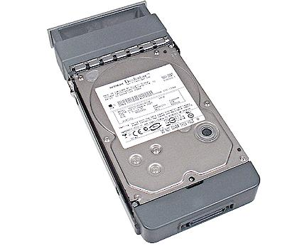 Xserve G5 Hard Drive, 400GB, 7200rpm w/Carrier