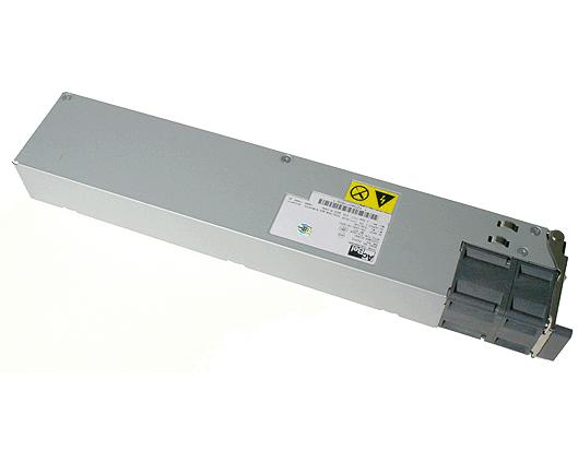 Xserve Intel, Power Supply, 750 W (2008)