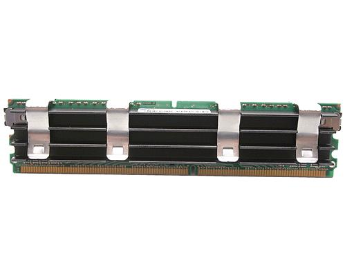 Mac Pro Ram FB-DIMM - 8GB DDR2 Kit (2 x 4GB) (08)