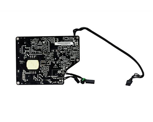 "24"" Alu LED Cinema Display Power Supply - 212W"