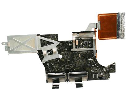 "iMac 21.5"" Logic Board, 3.06GHz, NVIDIA (09)"