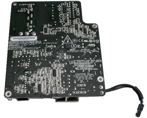 "iMac 27"" Power Supply, 310W (09/10/11)"