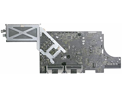"iMac 27"" Logic board, 3.20GHz, Intel Core i3 (10)"