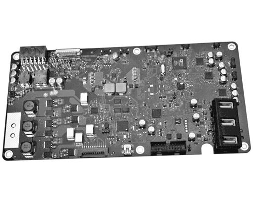 "27"" LED Cinema Display Logic Board (MDP)"