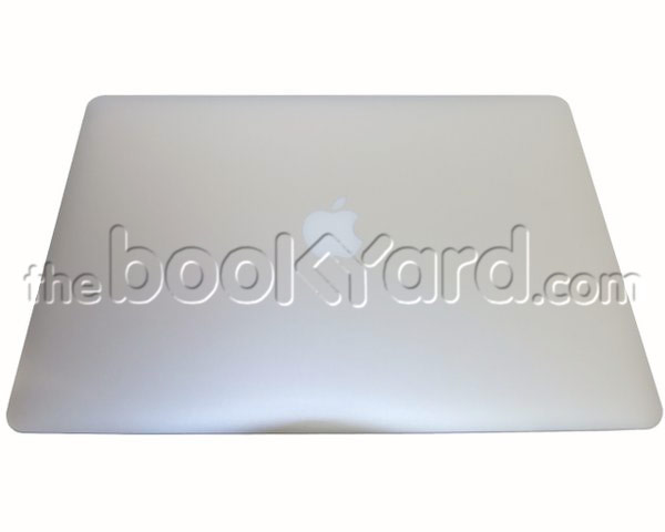 "MacBook Pro 15"" Lid Panel (L13/14)"