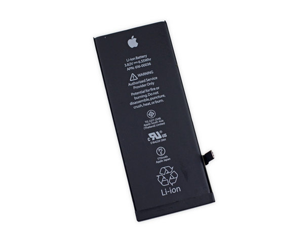 iPhone 6S Main Battery - Apple Original