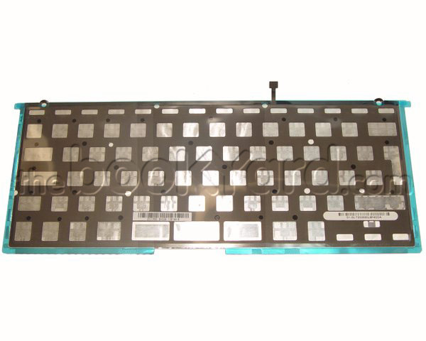 "Retina MacBook Pro 13"" Keyboard Backlight Sheets (L13/14)"