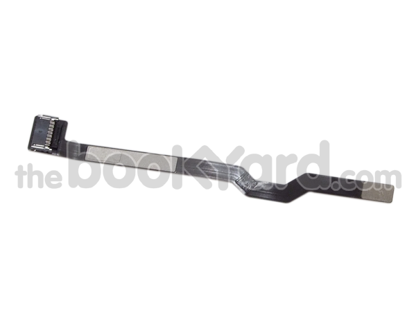 "MacBook Pro 15"" Power Button Flex Cable (16-19)"