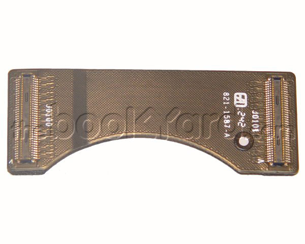 "Retina MacBook Pro 13"" I/O Flex Cable (12/E13)"