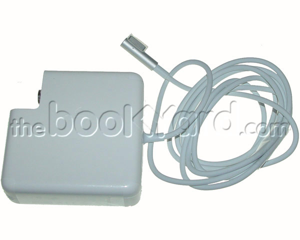 Apple 85w MagSafe charger for MacBook Pro - Unibody