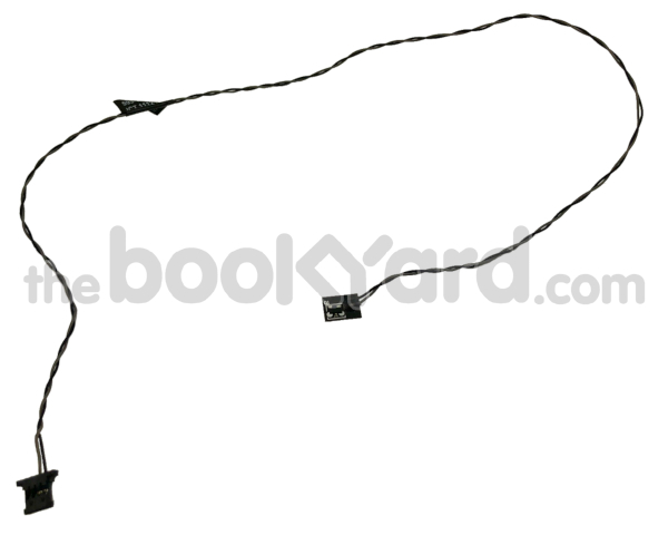 "iMac 27"" Temp Sensor Cable - LCD (8-Pin 11)"