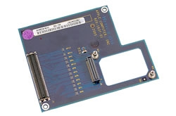 Mac Mini G4 Mezzanine Board (1.33-1.5GHz)