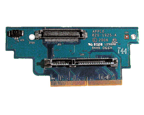 Mac Mini Intel Interconnect Board (06/07)