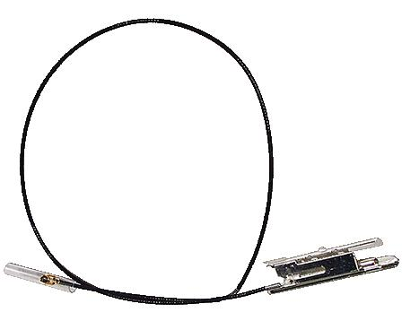 MacBook Antenna Cable, Left Side