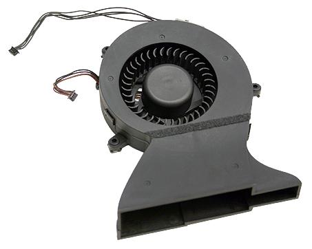 "iMac Alu 24"" Fan - CPU (07)"
