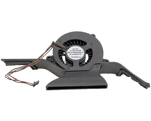 "iMac Alu 24"" Fan - Hard Drive (07)"