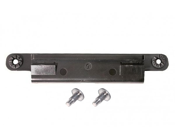 "iMac Alu 24"" Hard Drive bracket/clip + screws - 07'"