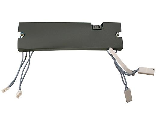 "iMac Alu 20"" Inverter Board (08)"