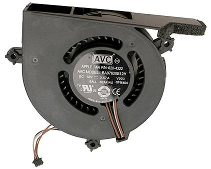 "iMac Alu 20"" Fan - Optical (08)"