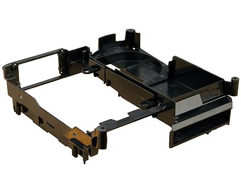 Mac Mini Internal Chassis (09)
