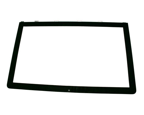 "iMac 27"" Front Glass Panel (09)"