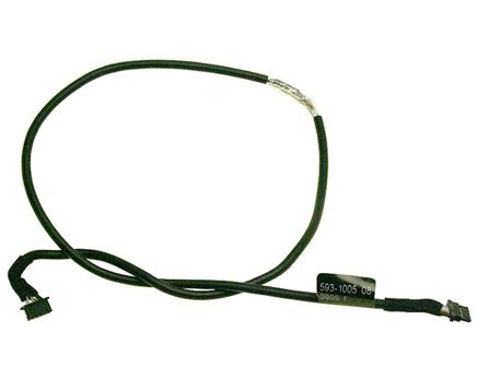 "iMac 21.5"" Bluetooth Cable (09)"
