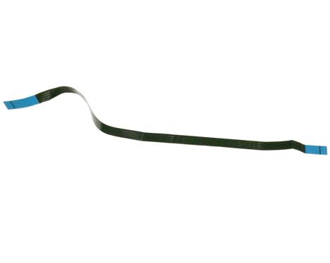 "iMac 21.5""  LCD V-Sync Cable (09)"